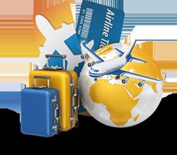 Catalogue Voyage Augmenté en ligne